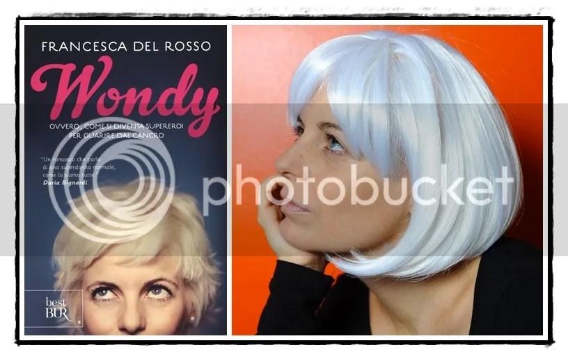 wondy-francesca-del-rosso