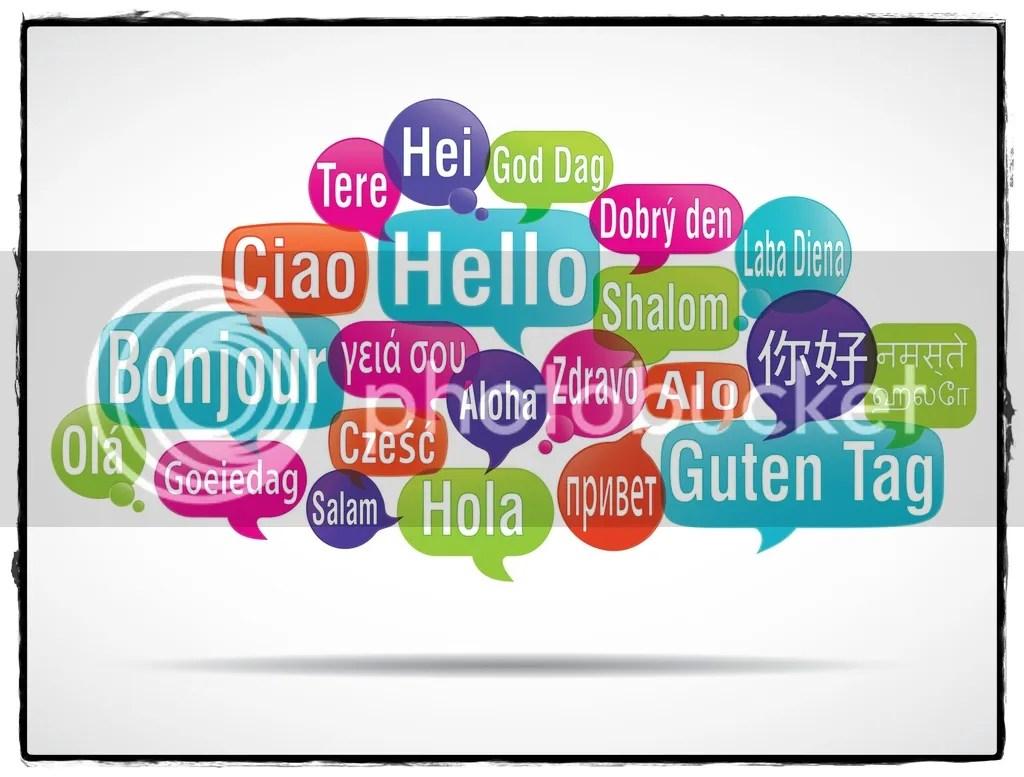 giornata-mondiale-traduzione-всемирный-день-перевода-international-translation-day