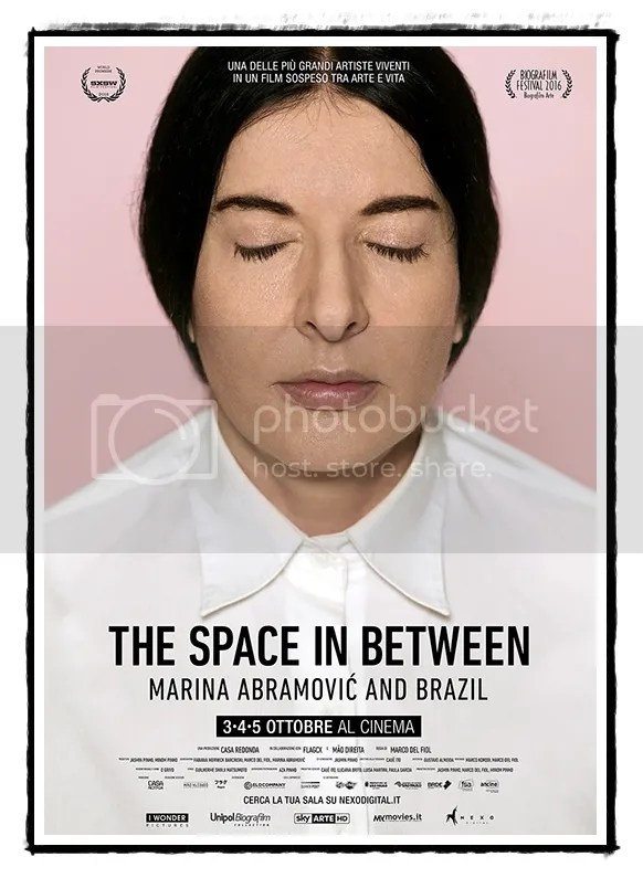 space-between-Marina-Abramović