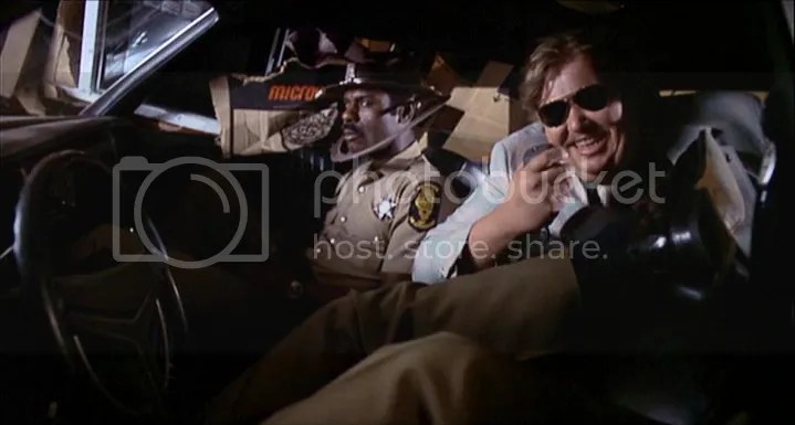 Steven Williams Emergence Talent Blues Brothers photo StevenWilliamsBluesBrosEmergenceTalent_zps711e0cd7.jpg