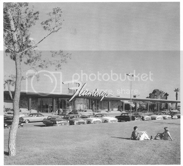 Early Flamingo Hotel Bugsy photo EarlyFlamingoHotel_zps3ea59ca3.jpg