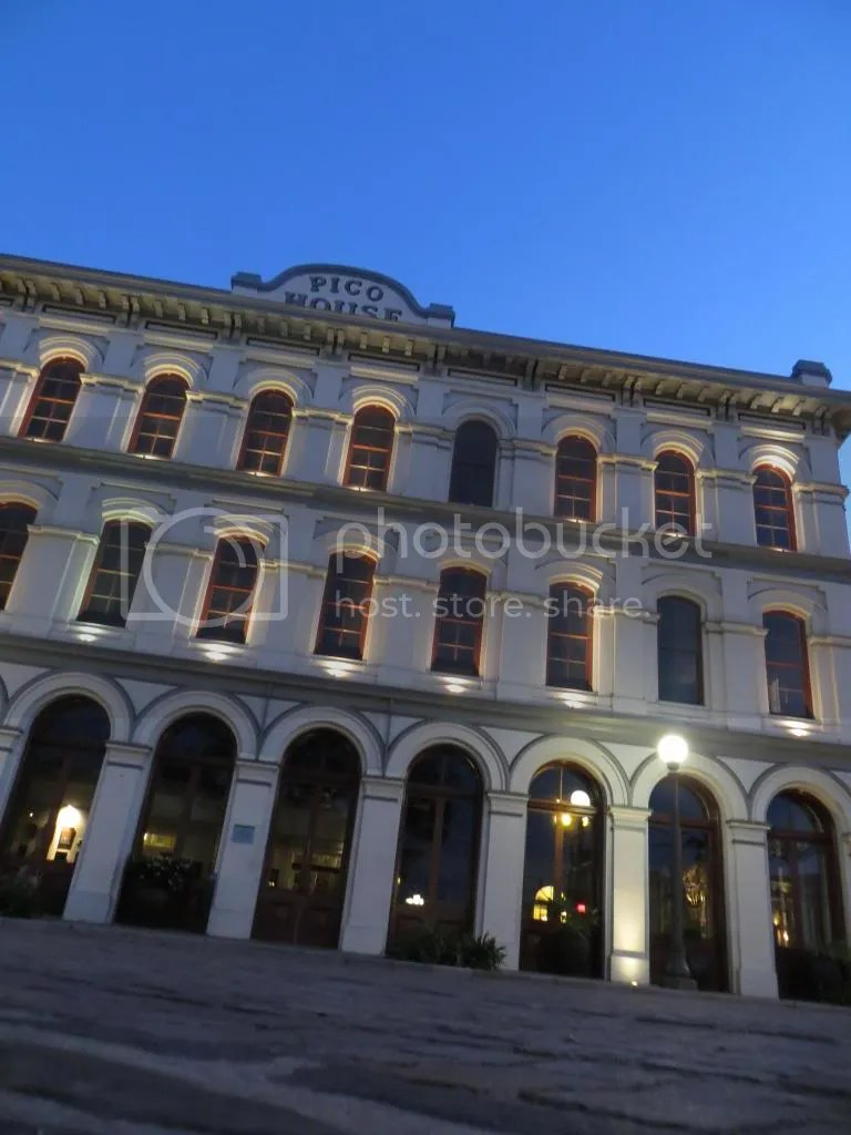 hollywood ghost tour photo IMG_3056_zpsdc55acf0.jpg