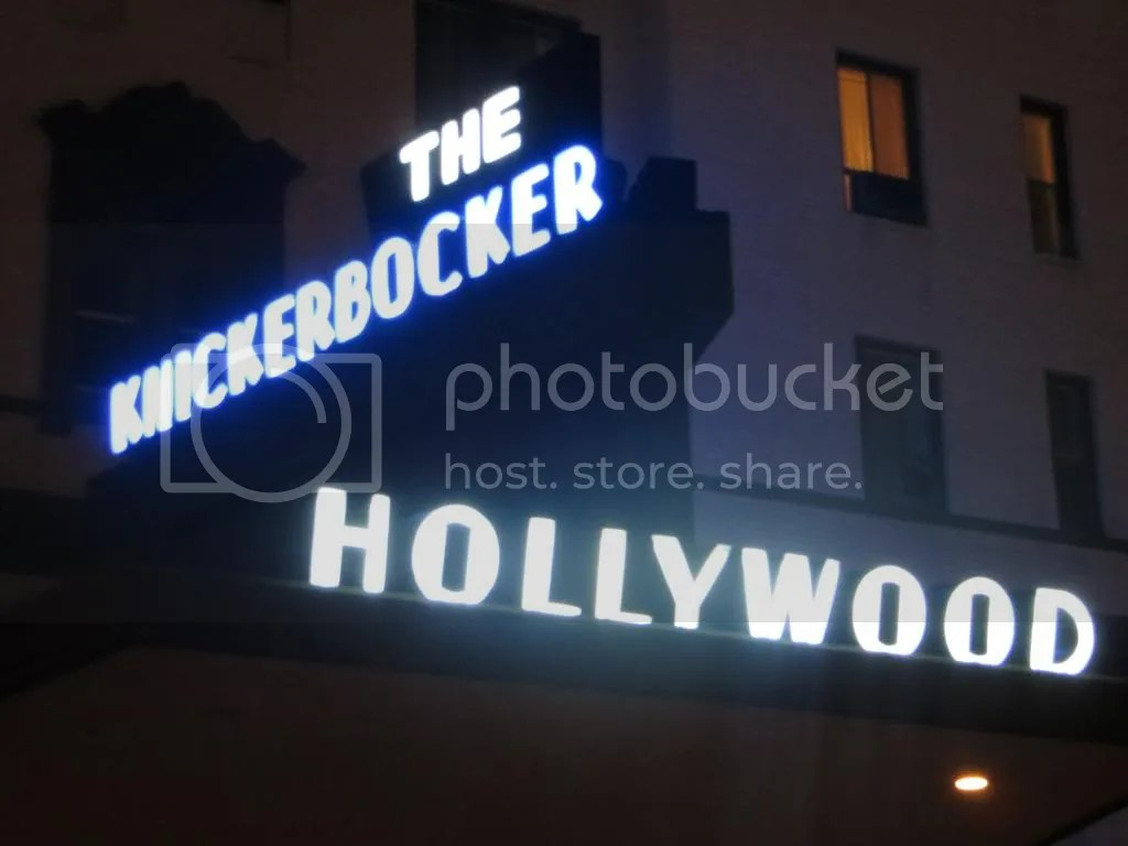 Los Angeles Hollywood ghost tour photo IMG_3062_zps37e138f8.jpg