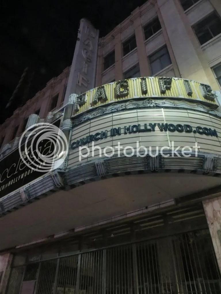 Los Angeles Hollywood ghost tour photo IMG_3063_zpsb178abb1.jpg