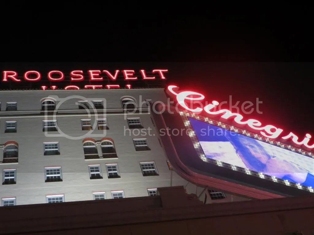 Los Angeles Hollywood ghost tour photo IMG_3067_zps38b74cee.jpg