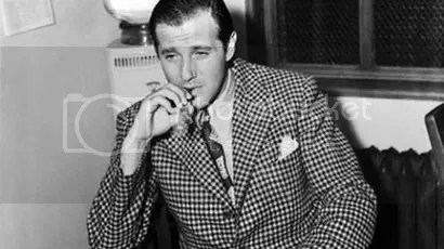 Bugsy Siegel LA Hauntings photo bugsy-siegel-style_zpsa6548a54.jpg