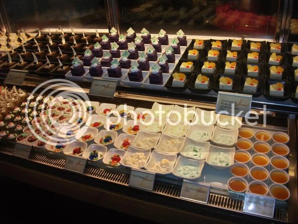 Southeast Asian Desserts 93