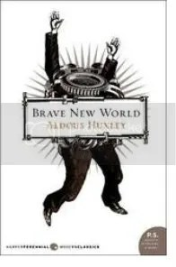 bravenewworld_edit2