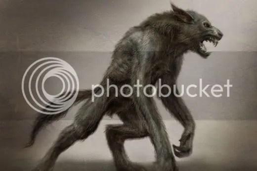 [Image: werewolf.jpg]