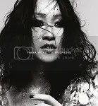 《ATMOSPHERE》No.1 水 Single CD