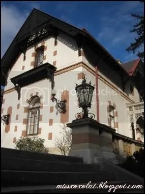 Lainzer Tiergarten5