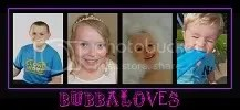 Bubbaloves
