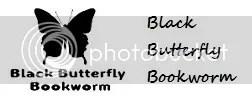 BlackButterfly Bookworm