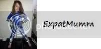 ExpatMumm