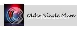 Older Single Mum
