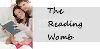 The Reading Womb