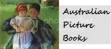 Australian Picture Books