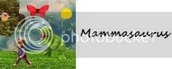Mammasaurus