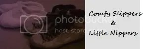 ComfySlippers&LittleNippers