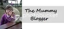 The Mummy Blogger