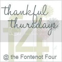 The Fontenot Four