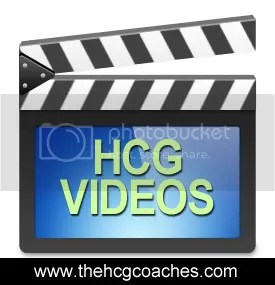 hcg weight loss denver