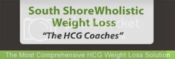 hcg weight loss needles