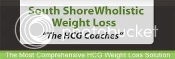 forskolin weight loss diet