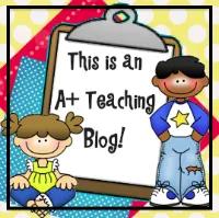 A+ Blogs