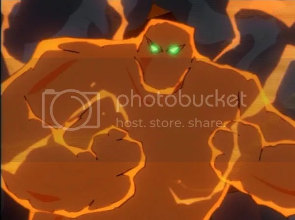 Underrated X-Villain