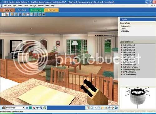 2007 mart 20 contitech payla m gurubu for Architecte 3d crack