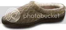 buy Orthaheel womens slippers best price