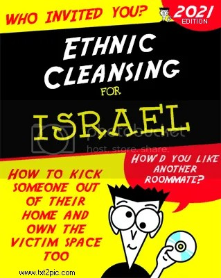 https://i2.wp.com/i124.photobucket.com/albums/p39/servantsavant/ethnic-cleansing-for-dummies.png