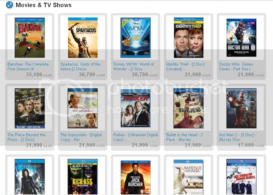 photo movies_zps4208c250.png
