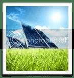 solar pool panels