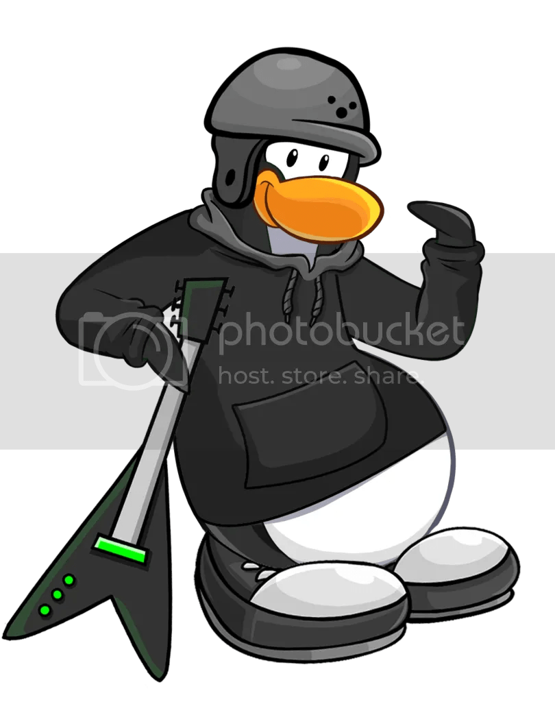 photo swat penguin1_zpsgkhzxokg.png