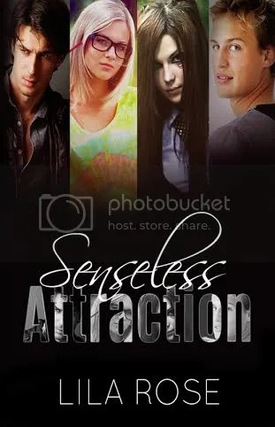 sensless attraction