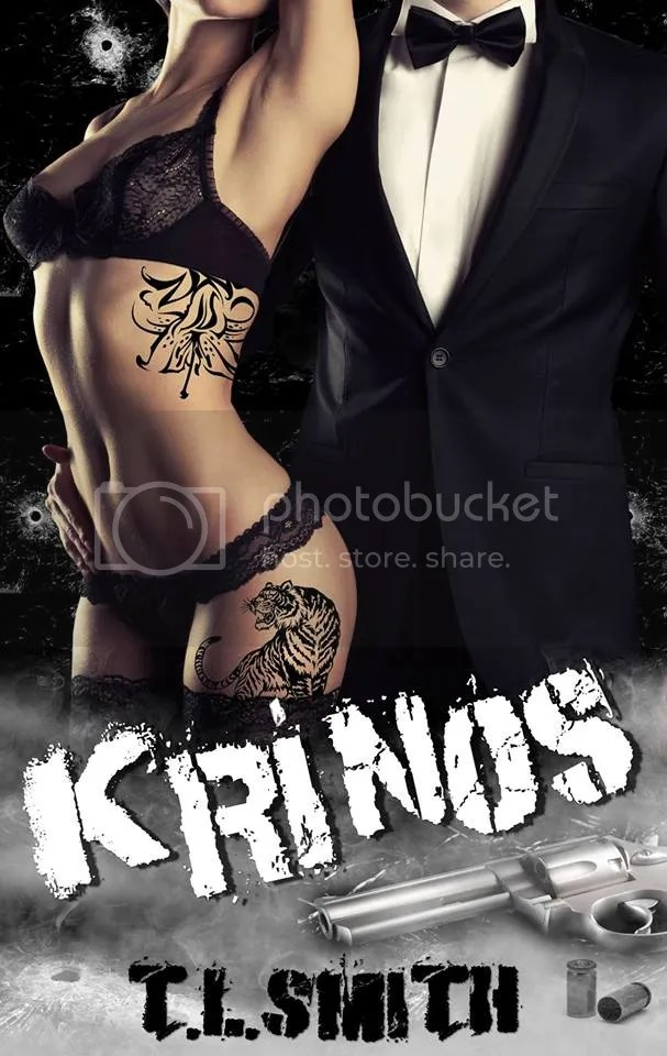 photo Krinos2_zpsf8de0661.jpg
