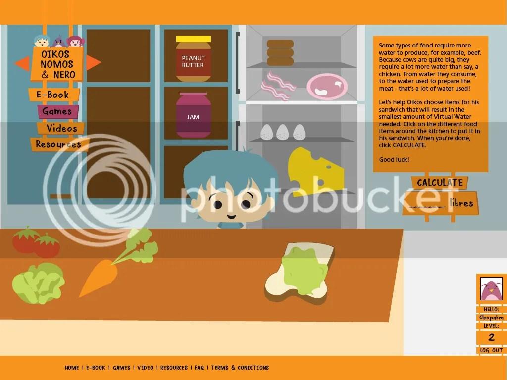 photo IntWeb_Games_House_Kitchen_02-01_zps648ad673.jpg