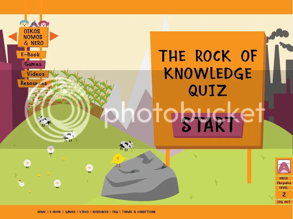 photo IntWeb_Games_Rock-01_zps9e94158b.jpg
