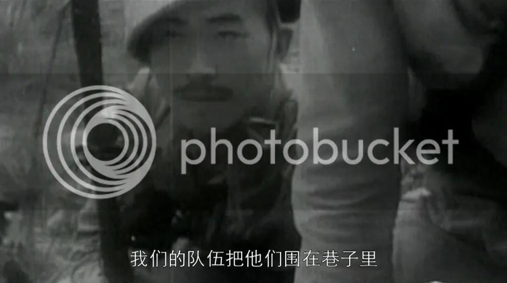photo 1903-47-13_zpsd07f9b32.jpg