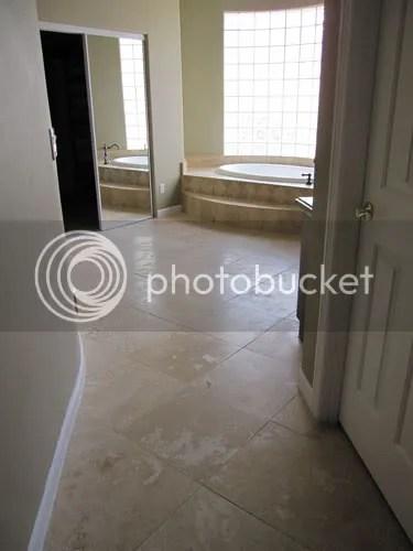 bathroom remodeling images