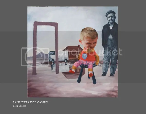 photo pintura_sevilla_200823_zpsda323867.jpg