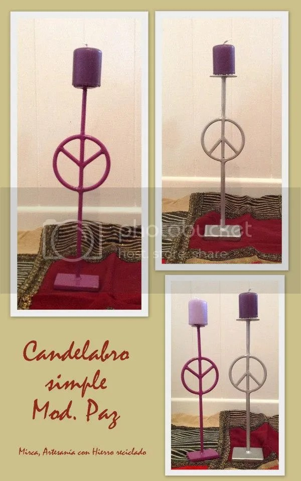 photo candelabrosimple.jpg