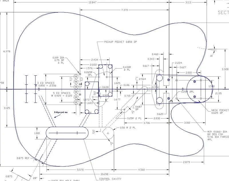 carvin pickup wiring diagram carvin pick up diagram wiring diagram