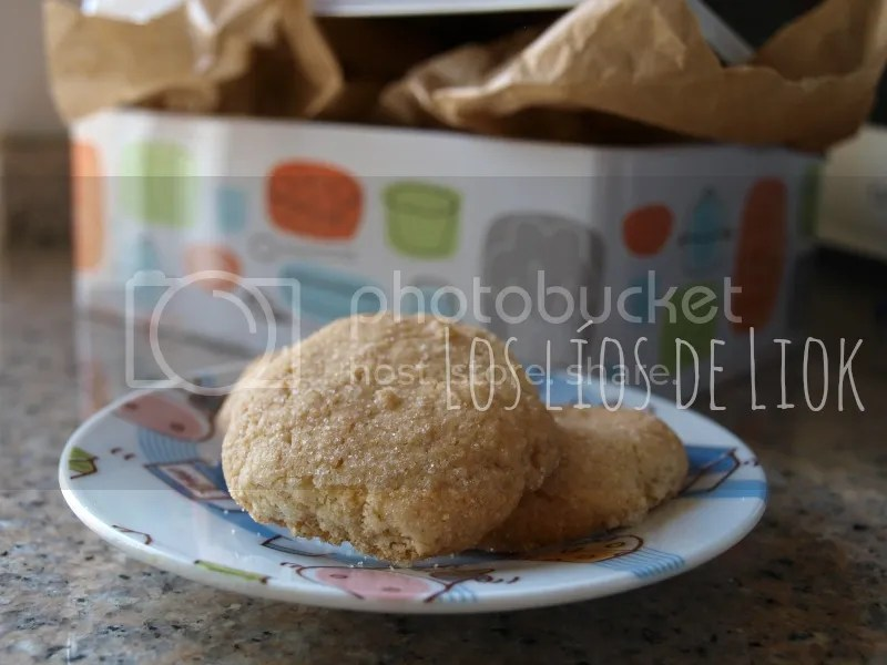 Galletas de matequilla photo Galletas de mantequilla_zps3zawnzl7.jpg