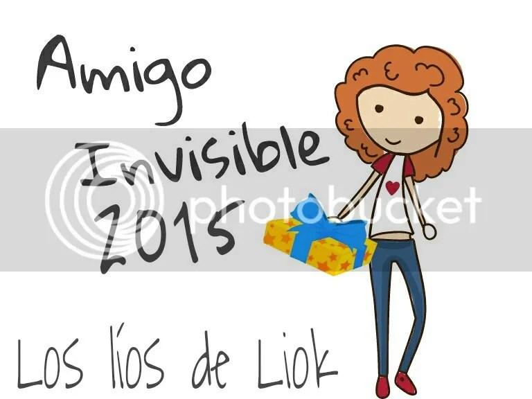 photo amigo invisible 2015_zpshaxi1oi2.jpg