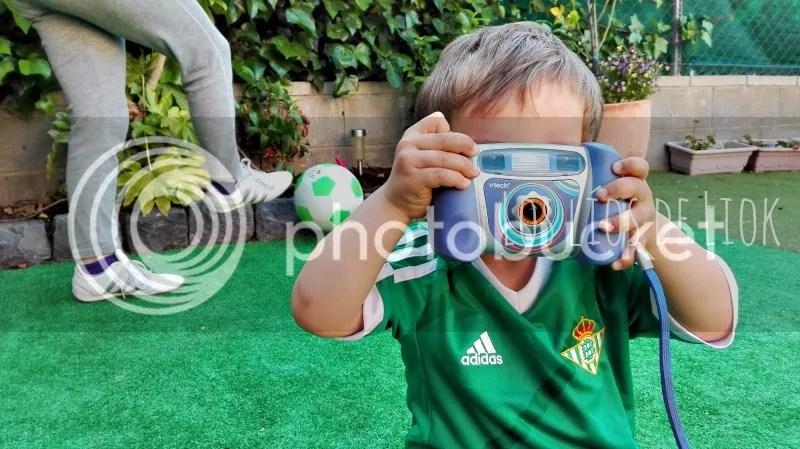 photo camaras infantiles_zpshyzg889g.jpg