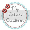 My Cotton Creations