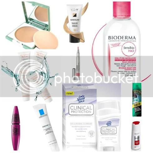 cele-mai-recumparate-produse-2012